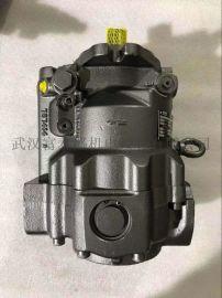 高压液压泵轴向变量柱塞泵PAVC389BR42C16价格