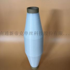 聚乙烯单丝 0.18mm 厂家直销