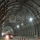 隧道用豫龙工字钢弯拱机厂家 钢拱架弯拱机直销