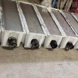 河南省三門峽護坡六棱塊小型預製構件生產線價格