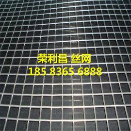 成都涂塑电焊网,成都镀锌电焊网,成都电焊网厂家