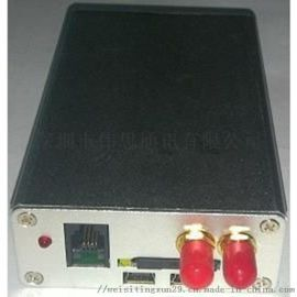 供应工业级XT55卫星GPS+GPRS MODEM