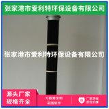 供應聚酯覆膜長纖維濾筒 覆膜聚酯 覆膜濾筒