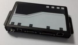 rfid读写器 超高频R2000 0-30米读距