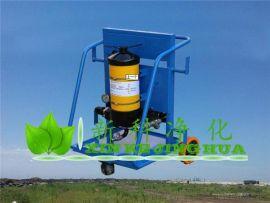 润滑系统车PFC8314-100-H-OS-YV