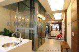 湖南小型家用电梯排名榜 别墅家用电梯厂家排名