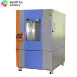 溫溼度迴圈實驗箱, 溫溼度測試熱老化實驗箱