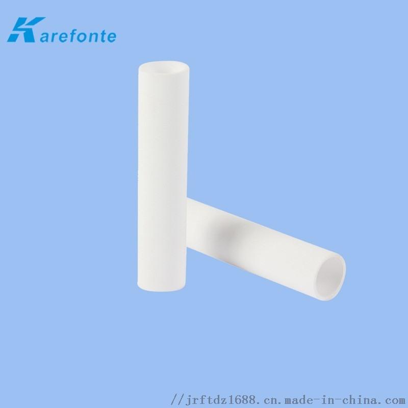 氧化锆陶瓷棒 氧化铝陶瓷电子陶瓷材料陶瓷棒