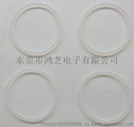 耐高温o型密封圈 nbr橡胶圈 防水环保硅胶圈
