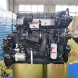 康明斯柴油機 ISDe發動機總成