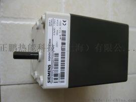 燃烧机配件风门马达SQN30.111A3500报价