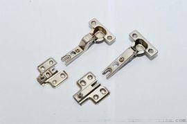 家具配件五金铰链门窗铰链
