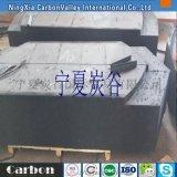 出铁口碳砖   半石墨质炭化硅炭砖