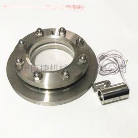 NB/T47017不锈钢法兰视镜 压力容器视镜