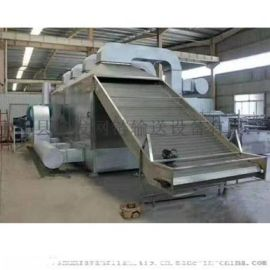 厂家直销食品干燥设备烘干机