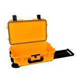 移動照明安全防護設備箱攜行箱 移動電源照明設備箱