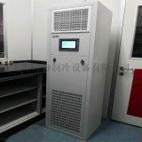风冷型-恒温恒湿空调,实验室  恒温恒湿精密空调