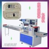 空调遥控器包装机,遥控器自动包装机