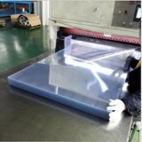 PVC片材廠家 透明PVC片材廠家 服裝模板透明PVC片材