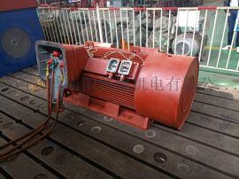 南阳防爆高压电机YB3-400-4 160KW