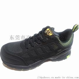 厂家直销超透气登山鞋