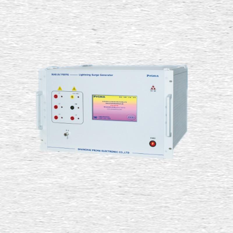 上海路由器电磁兼容测试技术支持