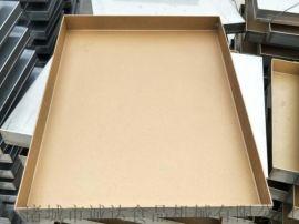 木棉豆腐设备,生产木棉豆腐机器,加工定制木棉豆腐机