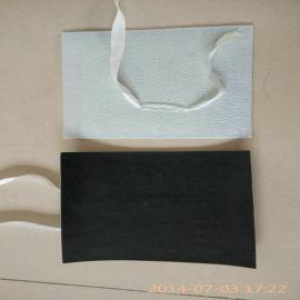 預鋪自粘防水板, 廣西1.5mm蜂窩EVA防水板