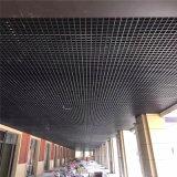 斯莱克室内吊顶铝方管 舒乐康吊顶木纹铝方管