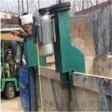 軟管吸糧機 220v車載吸糧機 六九重工 掛式裝車