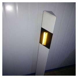 安全标示桩 玻璃钢安全 示牌