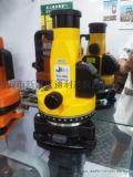 府谷測繪儀器哪余有賣測繪儀器18992812558