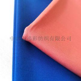 60s/2双丝光棉布