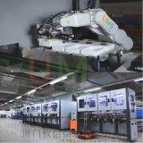 專業電子設備定製,非標成套設備,非標定製自動化設備