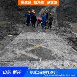 地面防滑路垫 新材料防滑路垫 抗压地面防滑路垫工厂
