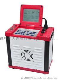 自动烟尘烟气测试仪DL-6300