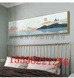 河南省裝飾畫廠家直銷