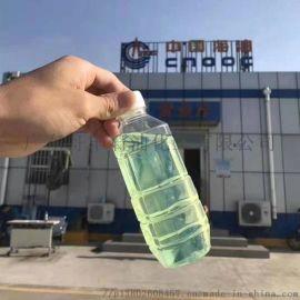 工程机械中海油 船用国六工程车用国VI中海油库出 油库批发