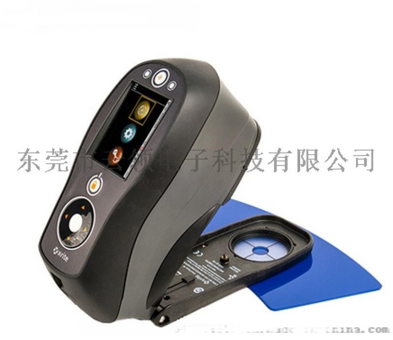 维修回收爱色丽X-rite Ci62分光光度仪