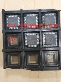 华大一级代理HC32L1   量现货