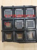 華大一級代理HC32L1   量現貨