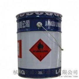 兰陵油漆 钢构设备建筑设备防腐漆 环氧酯铁红底漆