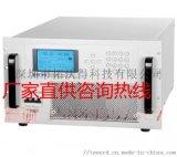 光伏模拟器模拟光伏板输出特性设备