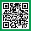 气动混凝土链锯,气动金刚石链锯,CD22-250