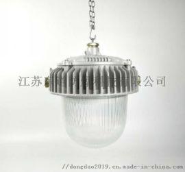 DOD812 LED防眩平台灯
