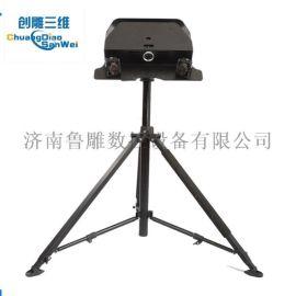 工业级扫描仪 大幅面便携式扫描仪 3d扫描三维抄数机