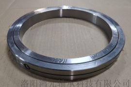 HRB11015专业生产各类轴承库存量大