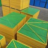 米字型爬架网安全吊顶防护栏 爬高层建筑爬架网网片