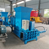 液壓秸稈壓縮打捆機, 玉米青貯飼料打捆機
