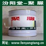 噴塗聚脲、地槽專用聚脲噴塗、噴塗聚脲、噴塗聚脲彈性